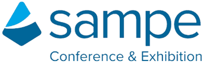 SAMPE Conference & Exhibition